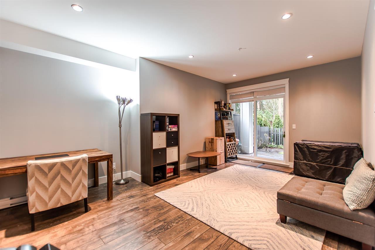 11461-236-street-cottonwood-mr-maple-ridge-14 at 32 - 11461 236 Street, Cottonwood MR, Maple Ridge