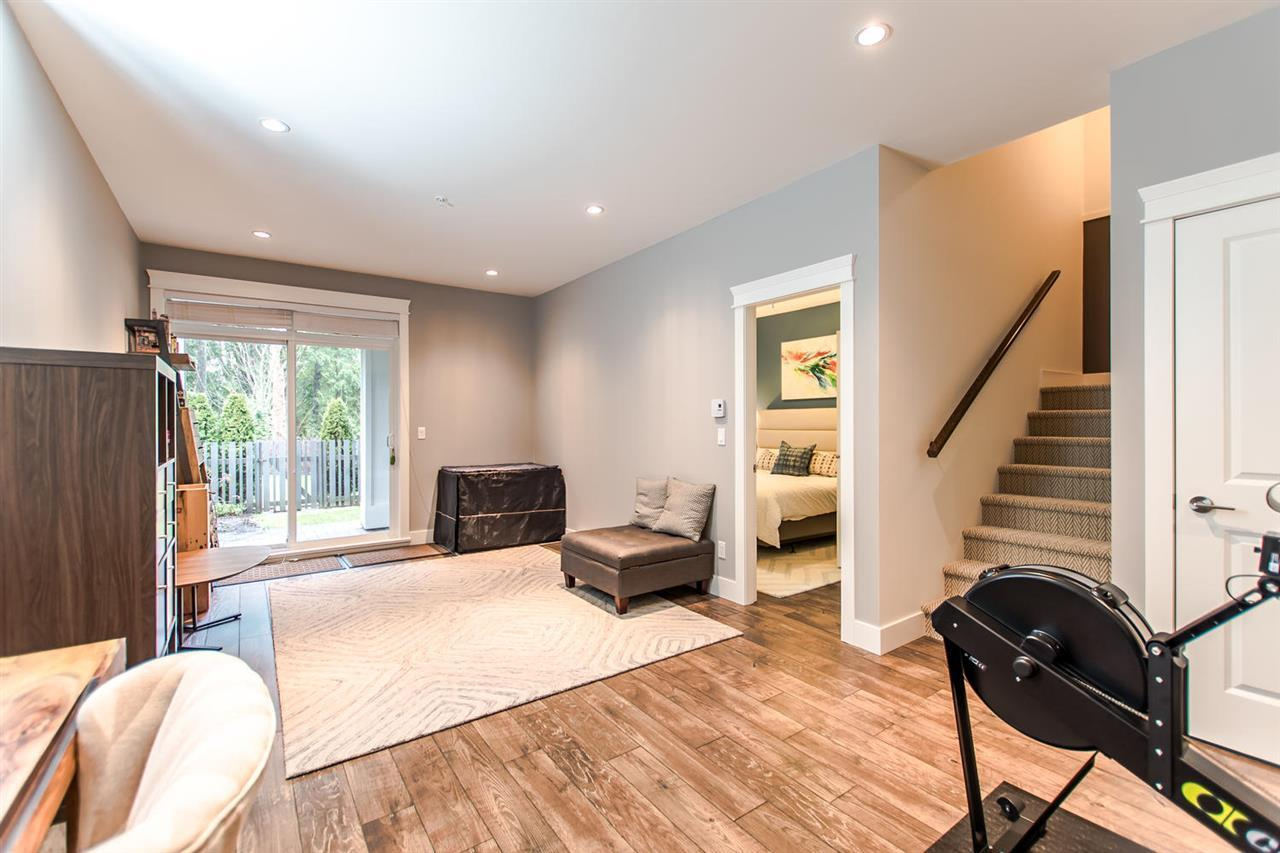 11461-236-street-cottonwood-mr-maple-ridge-15 at 32 - 11461 236 Street, Cottonwood MR, Maple Ridge