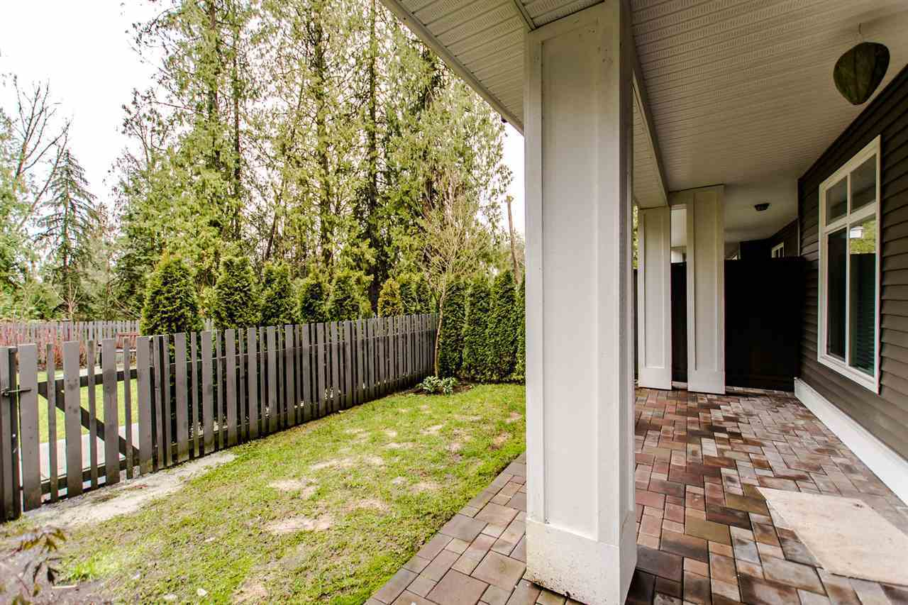 11461-236-street-cottonwood-mr-maple-ridge-19 at 32 - 11461 236 Street, Cottonwood MR, Maple Ridge
