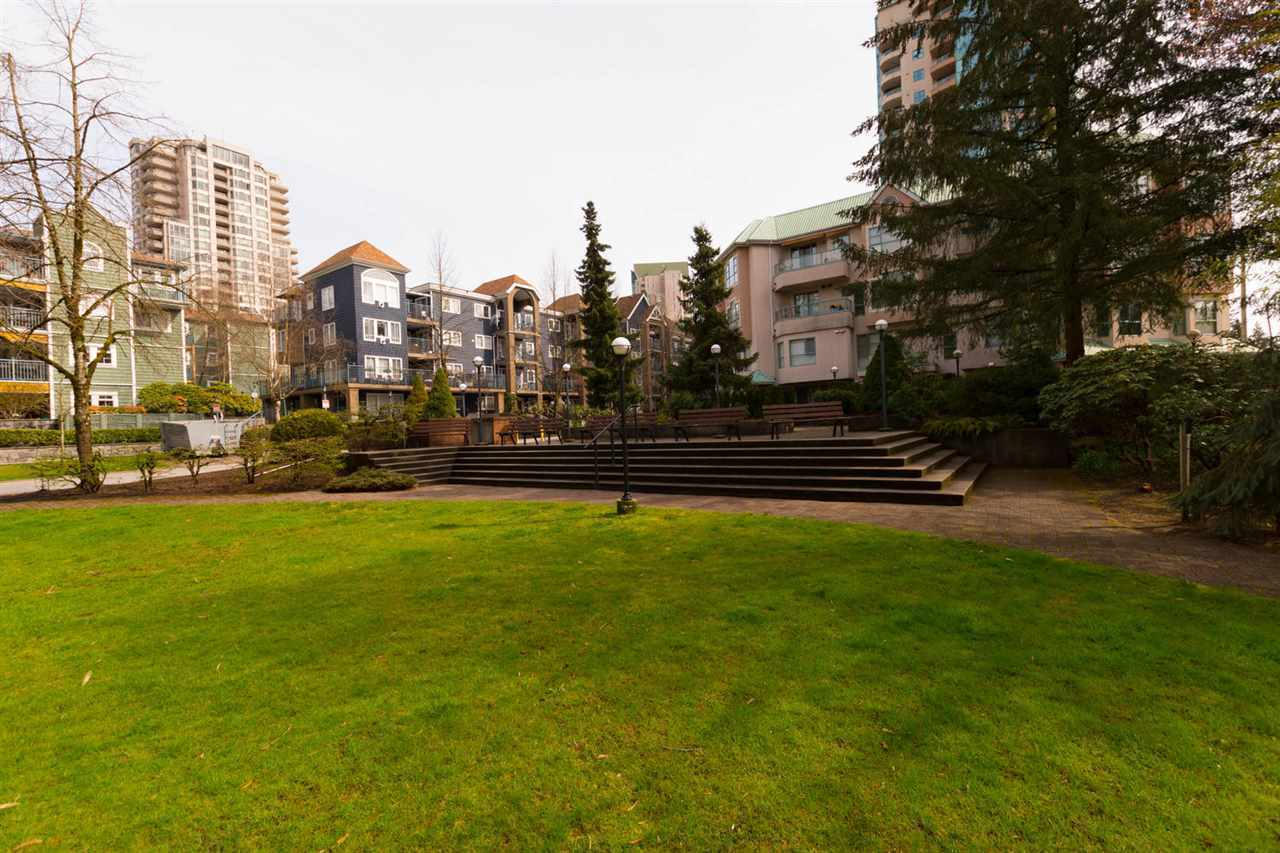 3061-glen-drive-north-coquitlam-coquitlam-18 at 101W - 3061 Glen Drive, North Coquitlam, Coquitlam