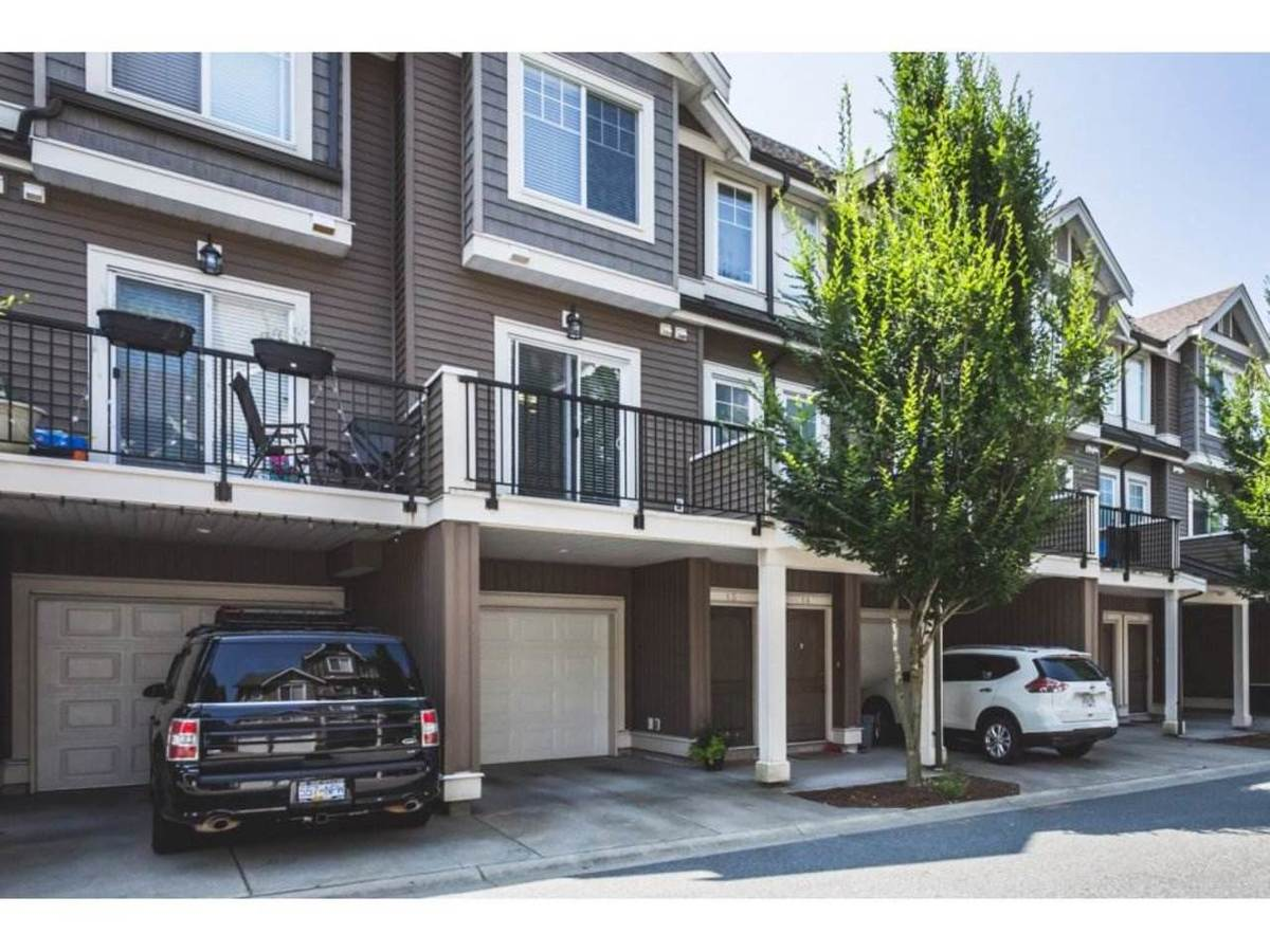 32792-lightbody-court-mission-bc-mission-01 at 15 - 32792 Lightbody Court, Mission BC, Mission