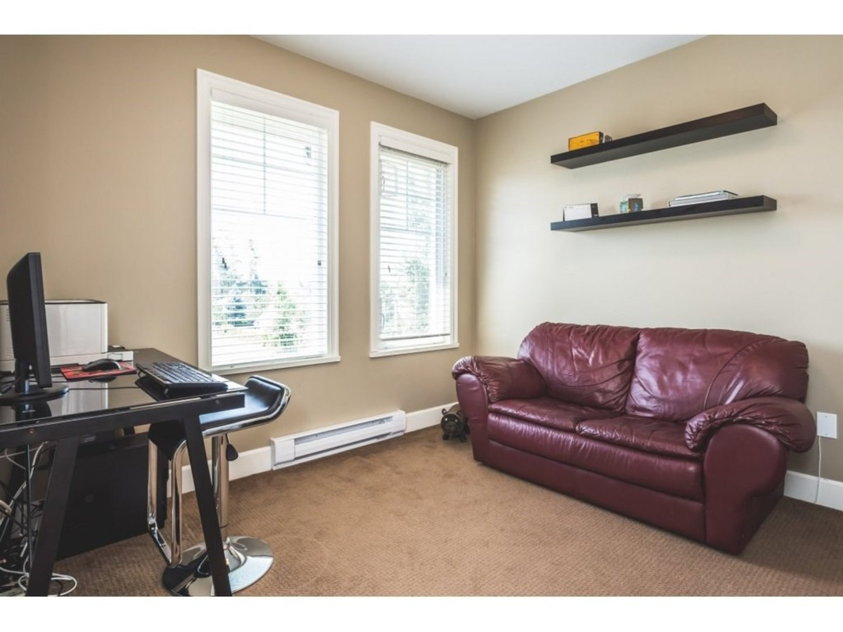 32792-lightbody-court-mission-bc-mission-15 at 15 - 32792 Lightbody Court, Mission BC, Mission