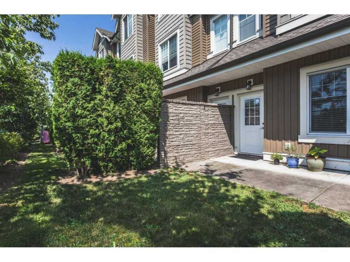 32792-lightbody-court-mission-bc-mission-19 at 15 - 32792 Lightbody Court, Mission BC, Mission