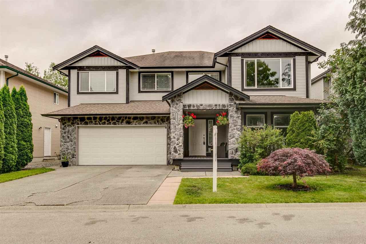 11397-236a-street-cottonwood-mr-maple-ridge-01 at 11397 236a Street, Cottonwood MR, Maple Ridge