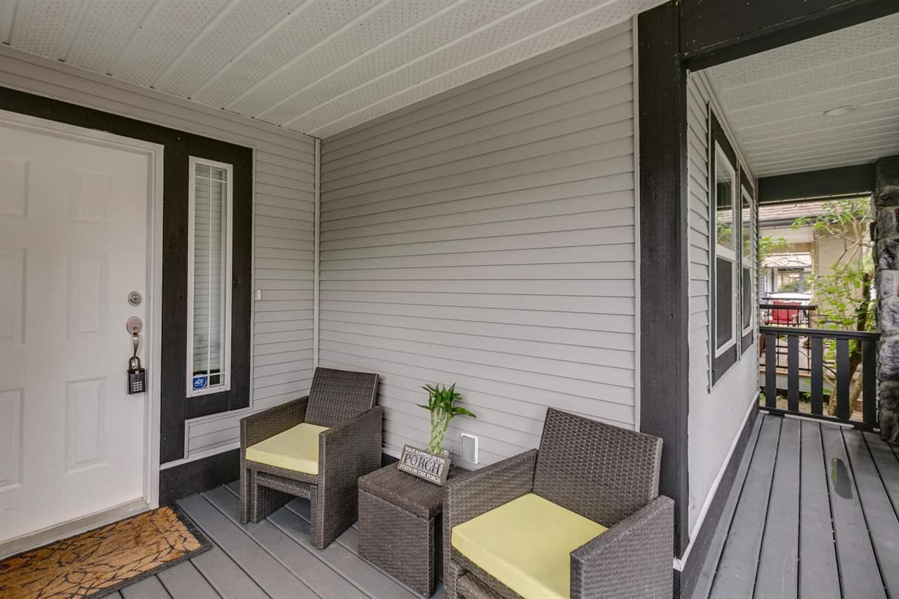 11397-236a-street-cottonwood-mr-maple-ridge-02 at 11397 236a Street, Cottonwood MR, Maple Ridge
