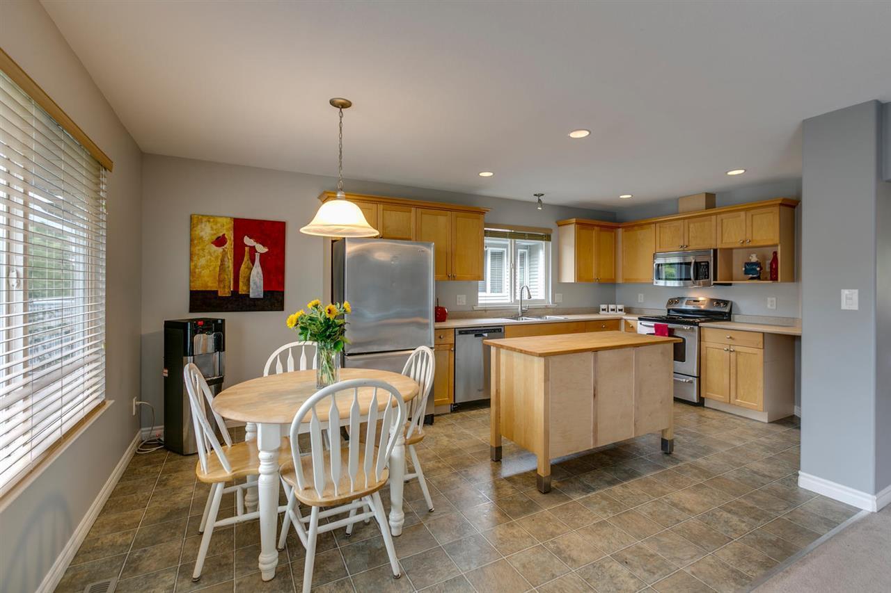 11397-236a-street-cottonwood-mr-maple-ridge-03 at 11397 236a Street, Cottonwood MR, Maple Ridge