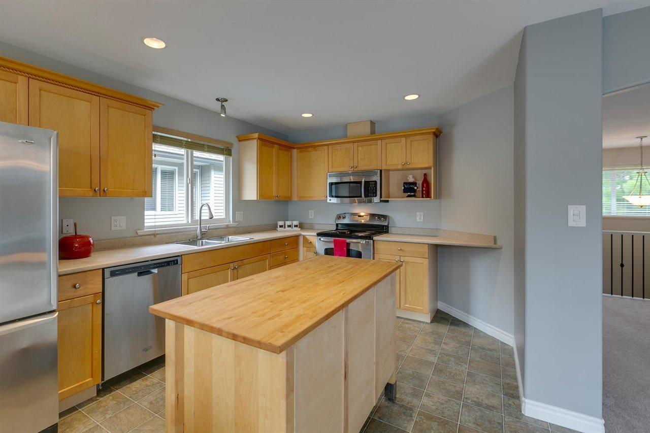 11397-236a-street-cottonwood-mr-maple-ridge-04 at 11397 236a Street, Cottonwood MR, Maple Ridge