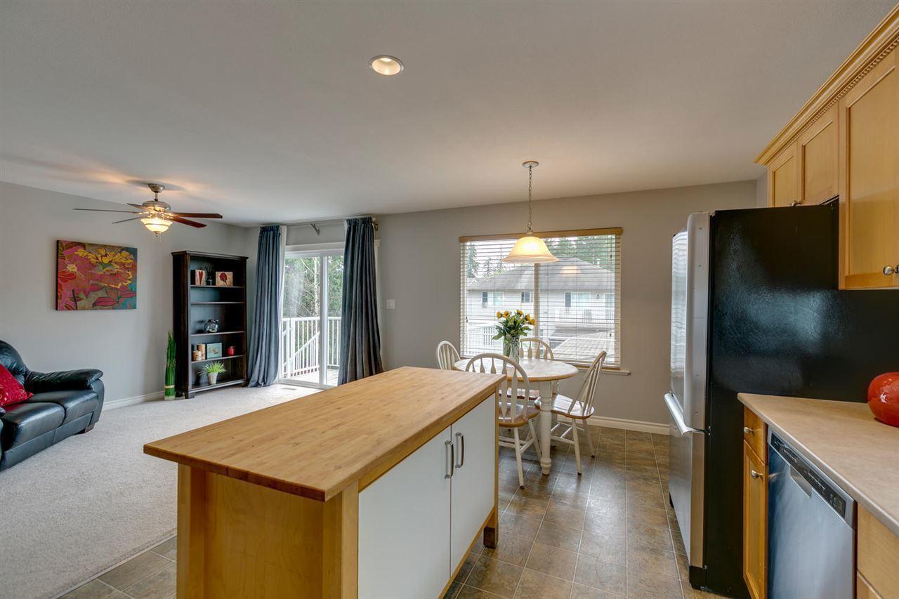 11397-236a-street-cottonwood-mr-maple-ridge-05 at 11397 236a Street, Cottonwood MR, Maple Ridge
