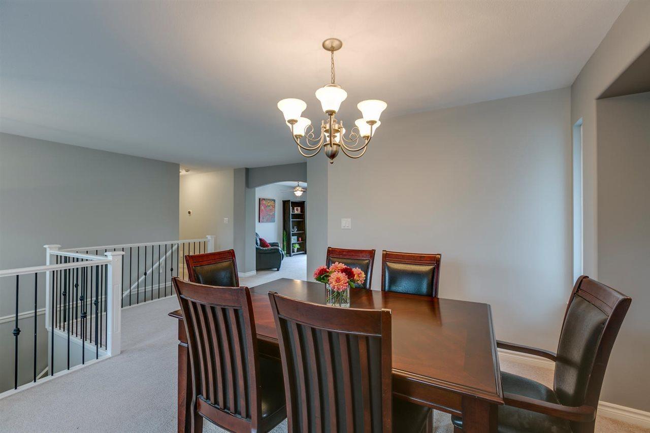 11397-236a-street-cottonwood-mr-maple-ridge-06 at 11397 236a Street, Cottonwood MR, Maple Ridge