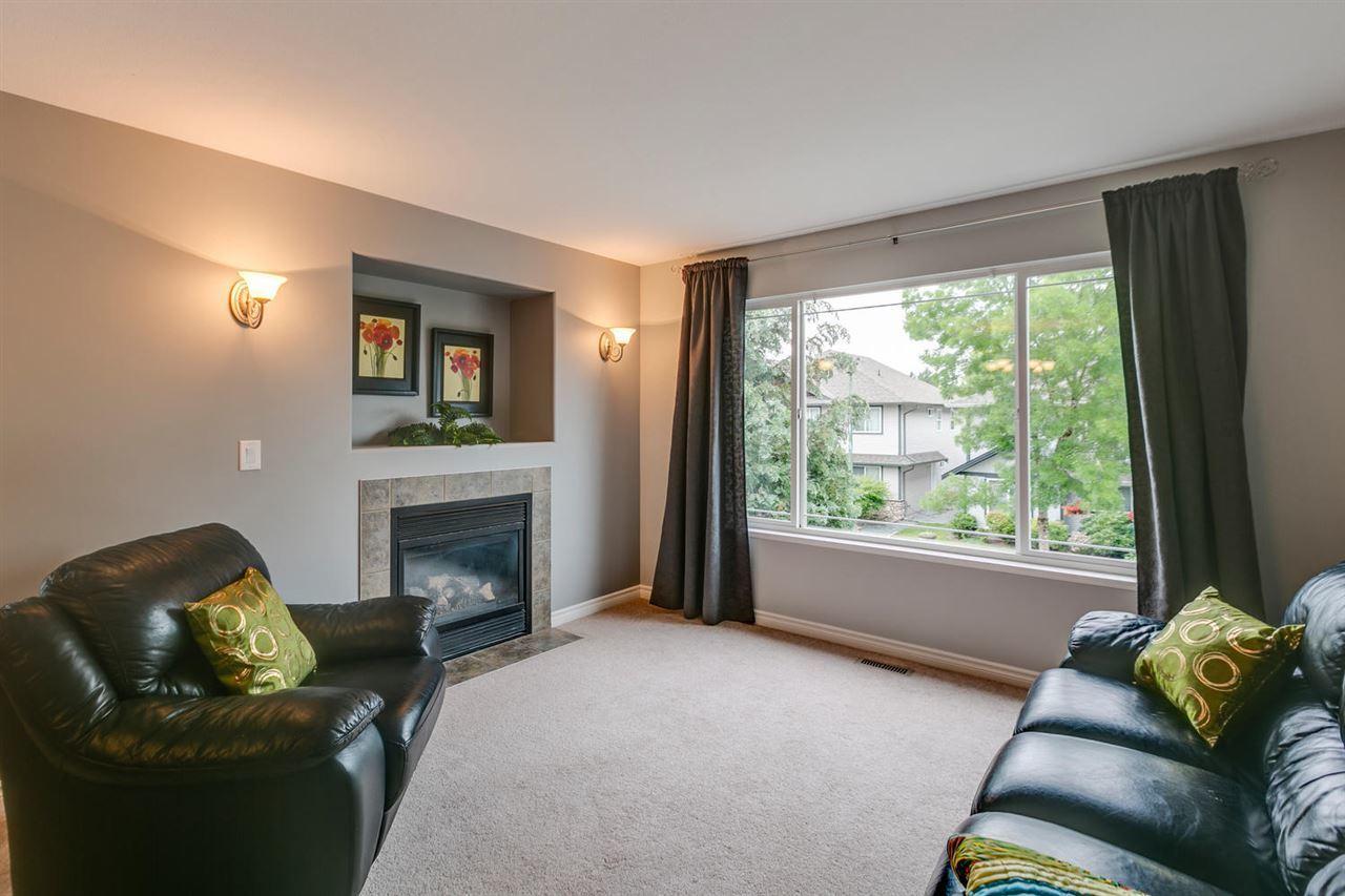 11397-236a-street-cottonwood-mr-maple-ridge-08 at 11397 236a Street, Cottonwood MR, Maple Ridge