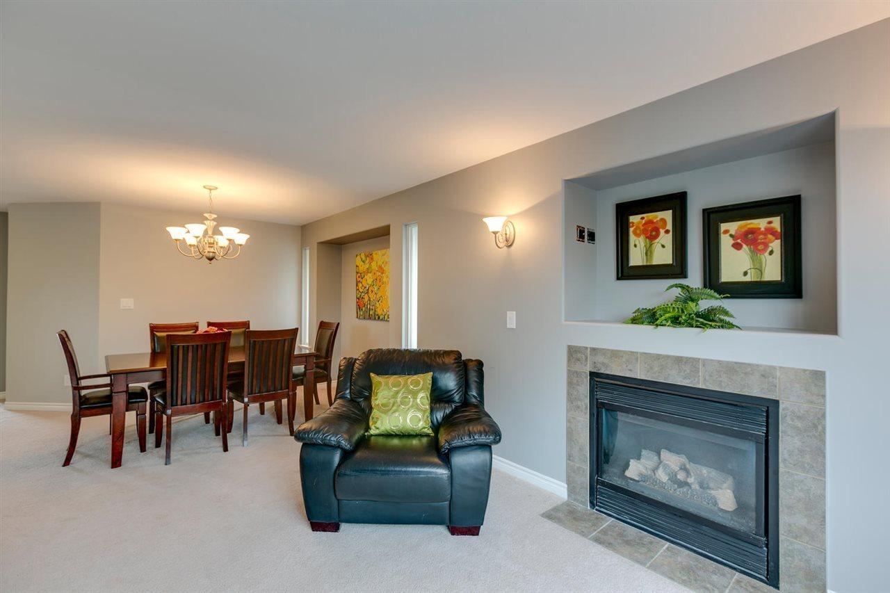 11397-236a-street-cottonwood-mr-maple-ridge-09 at 11397 236a Street, Cottonwood MR, Maple Ridge
