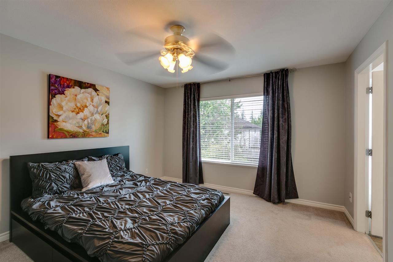 11397-236a-street-cottonwood-mr-maple-ridge-10 at 11397 236a Street, Cottonwood MR, Maple Ridge