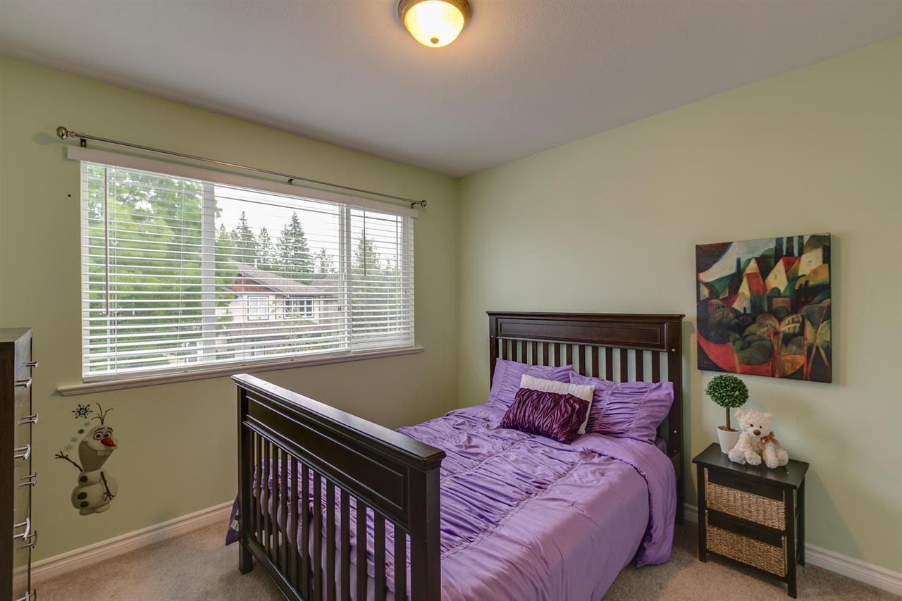 11397-236a-street-cottonwood-mr-maple-ridge-11 at 11397 236a Street, Cottonwood MR, Maple Ridge
