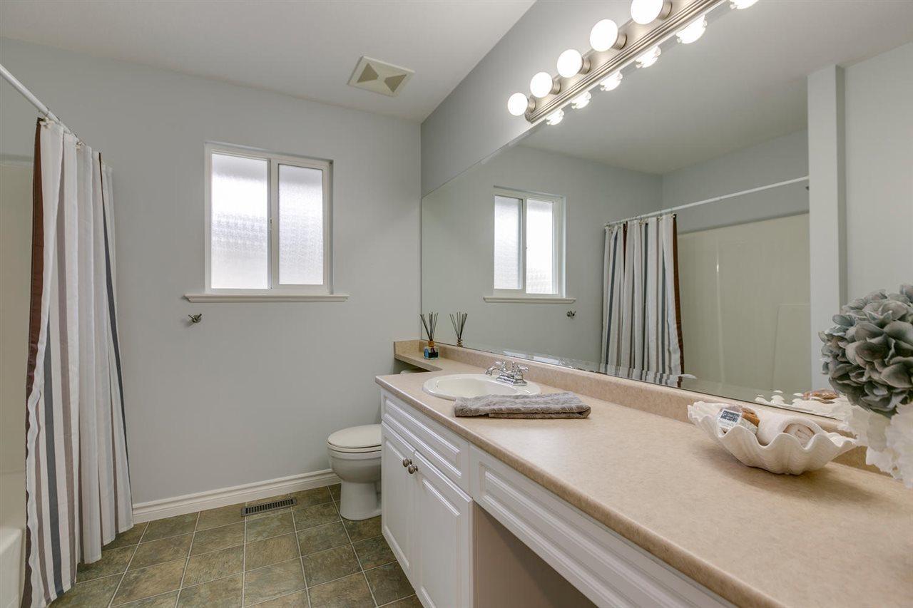 11397-236a-street-cottonwood-mr-maple-ridge-14 at 11397 236a Street, Cottonwood MR, Maple Ridge