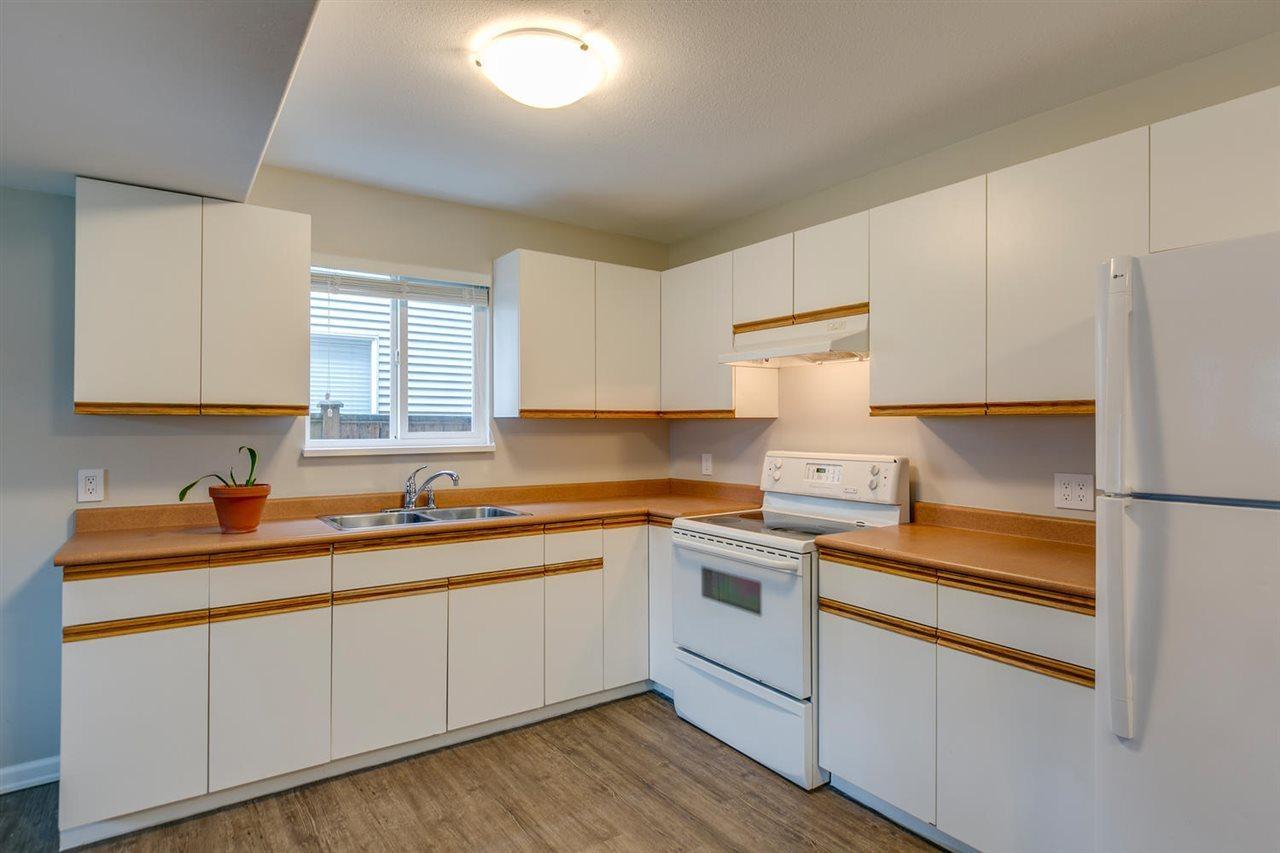 11397-236a-street-cottonwood-mr-maple-ridge-15 at 11397 236a Street, Cottonwood MR, Maple Ridge