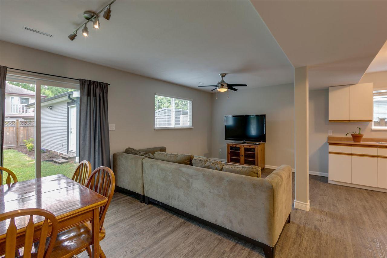 11397-236a-street-cottonwood-mr-maple-ridge-16 at 11397 236a Street, Cottonwood MR, Maple Ridge