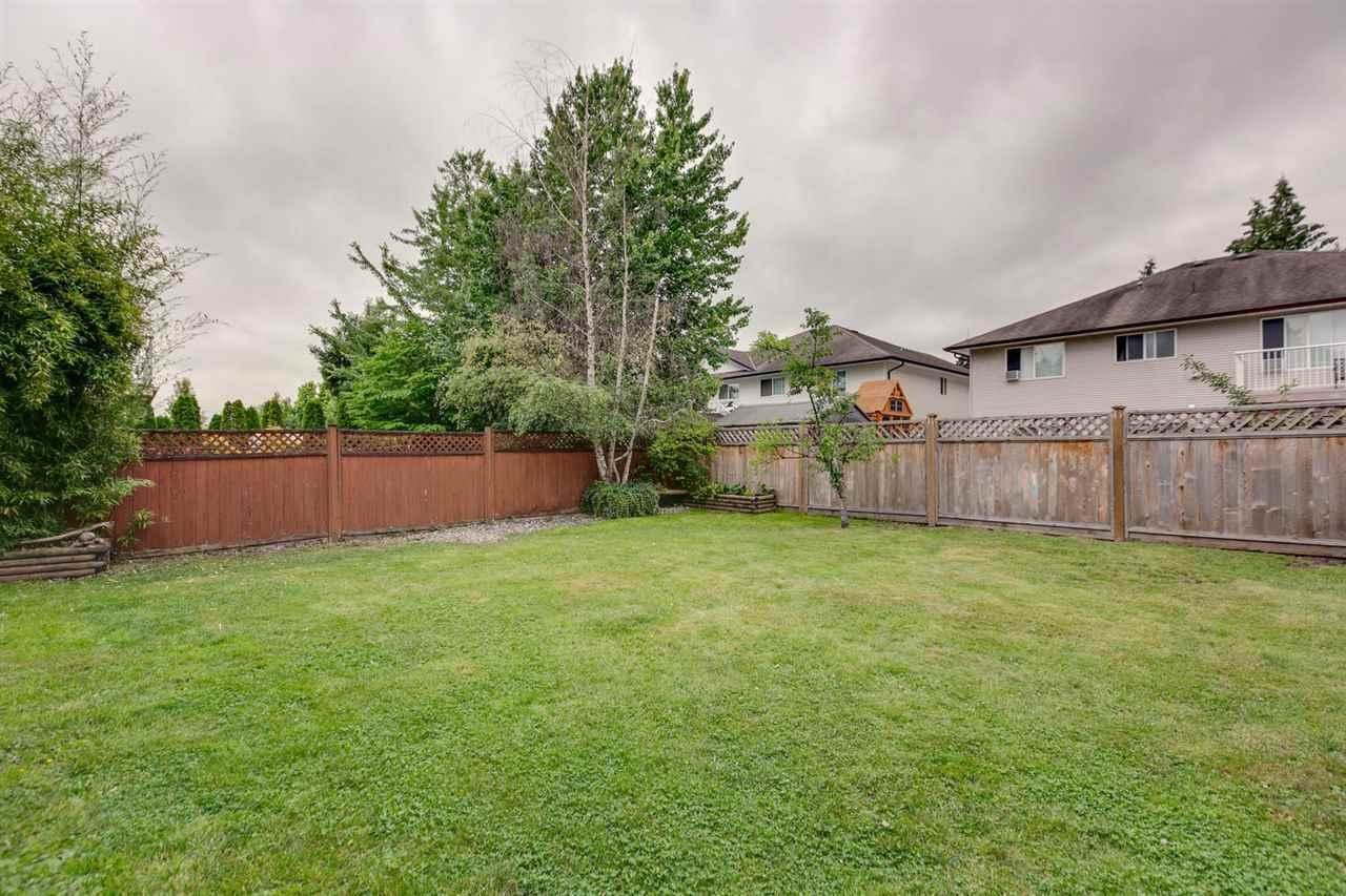 11397-236a-street-cottonwood-mr-maple-ridge-19 at 11397 236a Street, Cottonwood MR, Maple Ridge