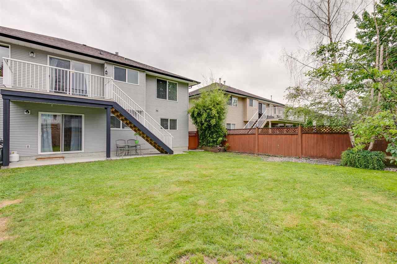 11397-236a-street-cottonwood-mr-maple-ridge-20 at 11397 236a Street, Cottonwood MR, Maple Ridge