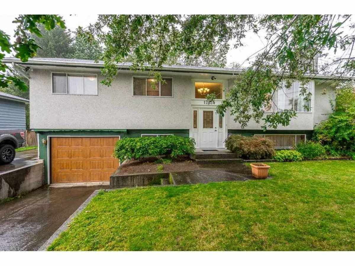 12224-221-street-west-central-maple-ridge-01 at 12224 221 Street, West Central, Maple Ridge