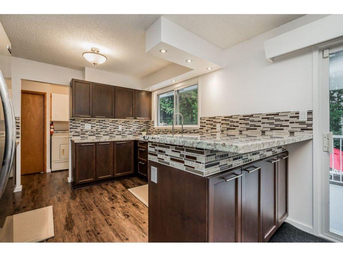 12224-221-street-west-central-maple-ridge-06 at 12224 221 Street, West Central, Maple Ridge