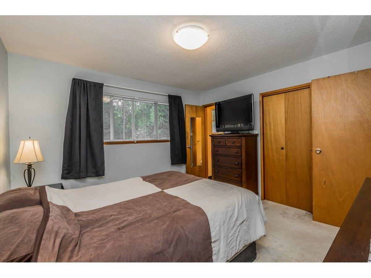 12224-221-street-west-central-maple-ridge-10 at 12224 221 Street, West Central, Maple Ridge