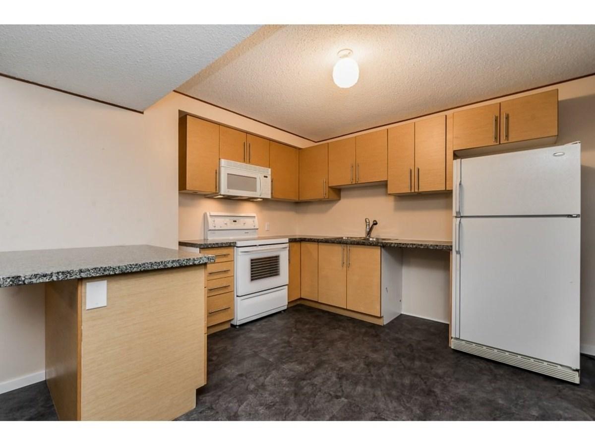12224-221-street-west-central-maple-ridge-15 at 12224 221 Street, West Central, Maple Ridge
