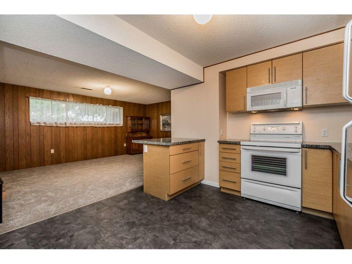 12224-221-street-west-central-maple-ridge-16 at 12224 221 Street, West Central, Maple Ridge