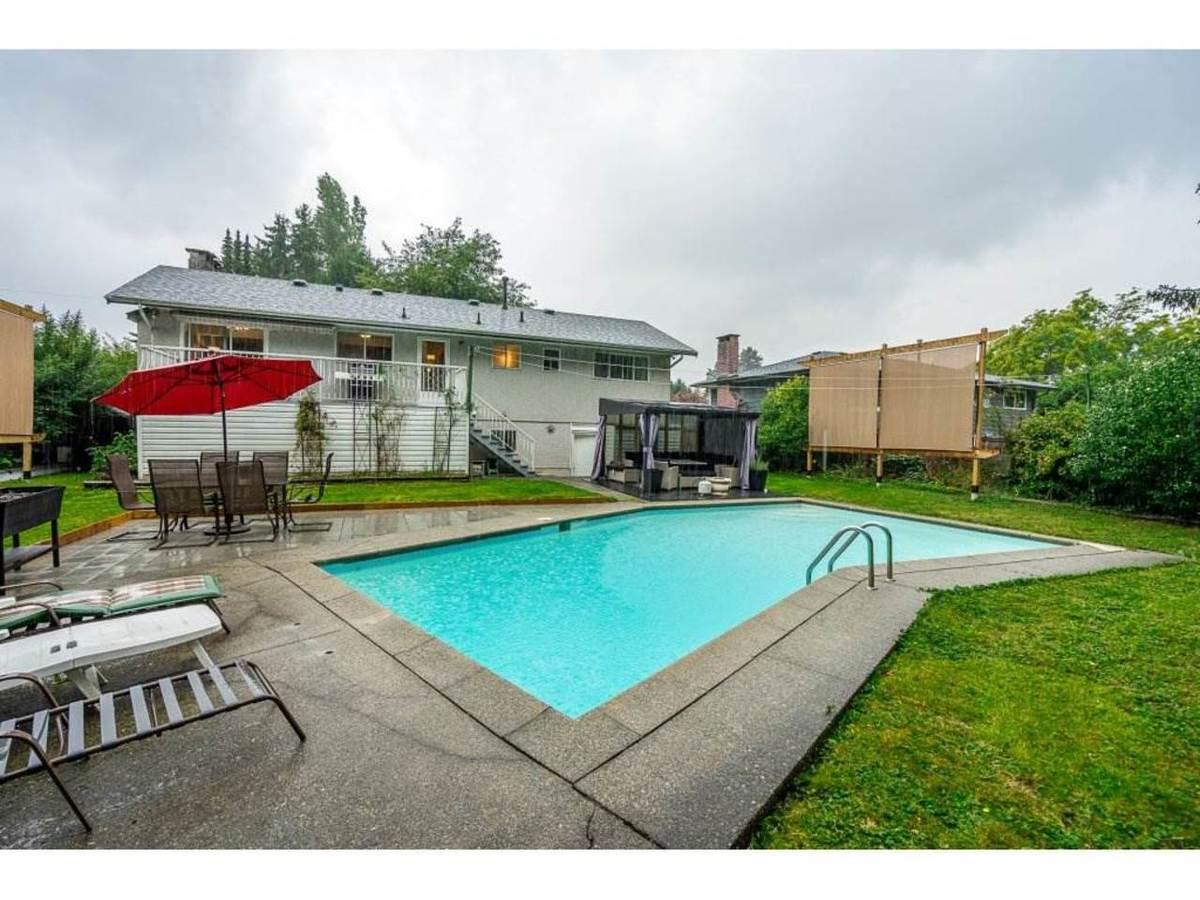12224-221-street-west-central-maple-ridge-19 at 12224 221 Street, West Central, Maple Ridge