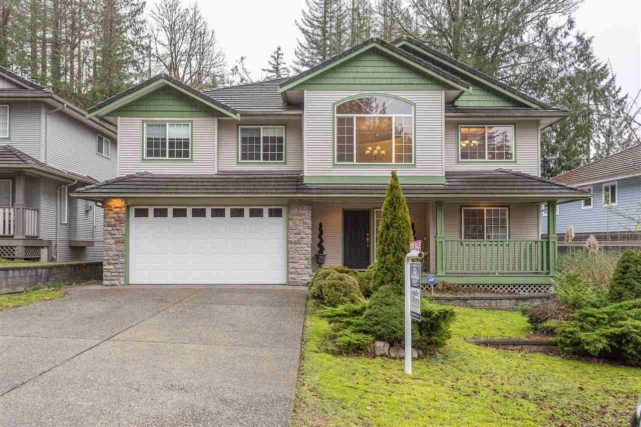 13390-237a-street-silver-valley-maple-ridge-01 at 13390 237a Street, Silver Valley, Maple Ridge