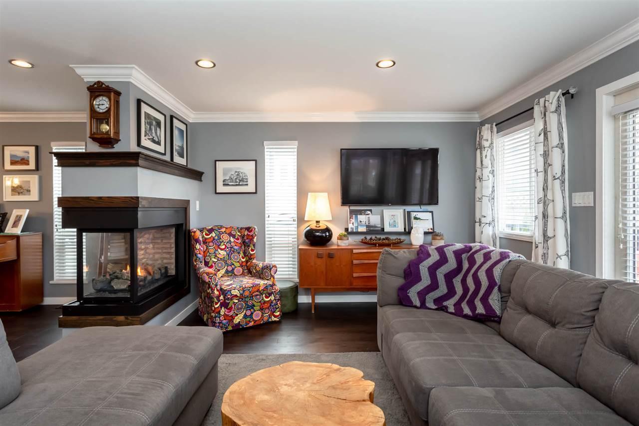 4875-216-street-murrayville-langley-08 at 4875 216 Street, Murrayville, Langley