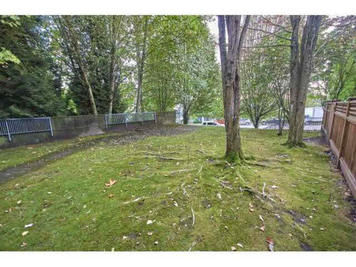 image-262014098-14.jpg at 108 - 295 Schoolhouse Street, Maillardville, Coquitlam