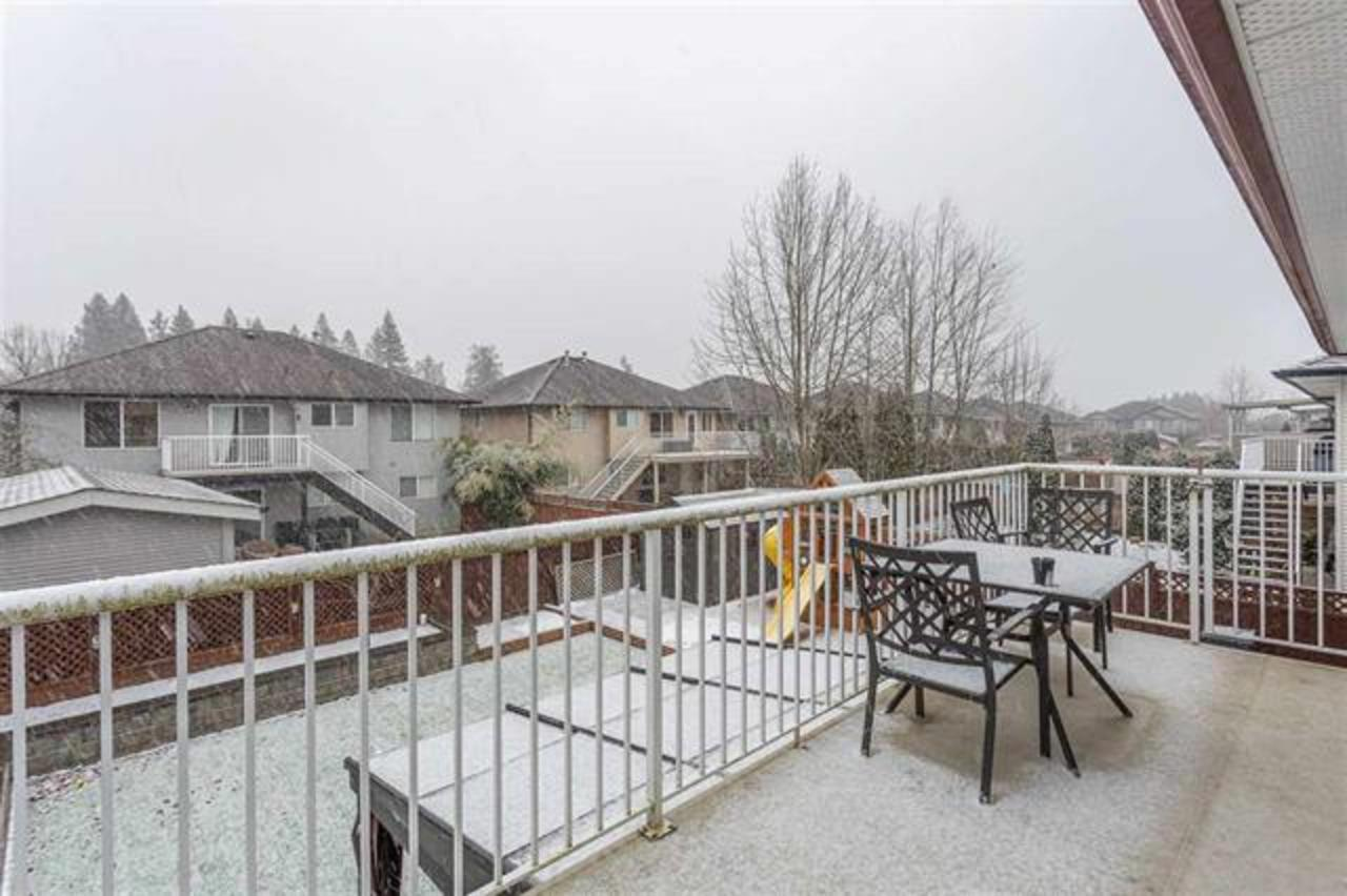 262368290-17 at 11398 236 Street, Cottonwood MR, Maple Ridge