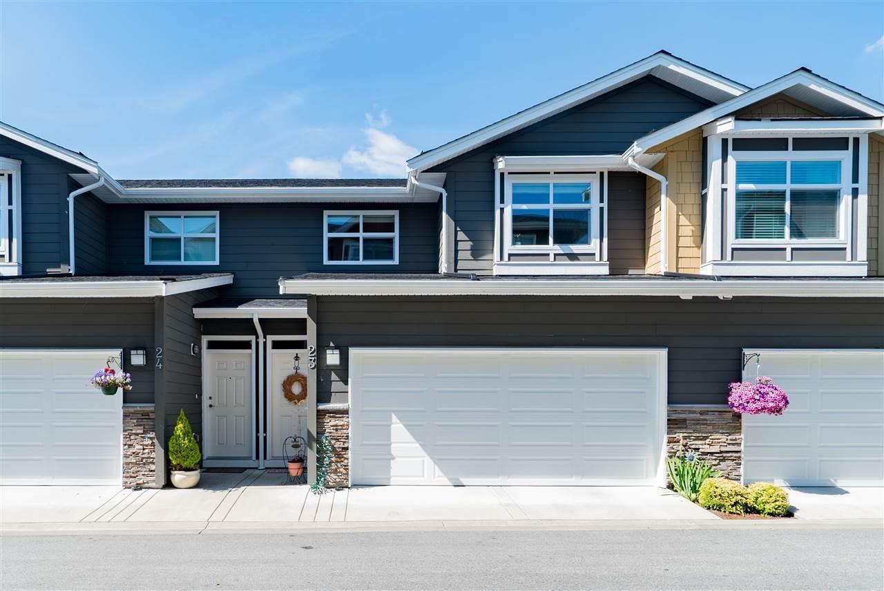 11461-236-street-cottonwood-mr-maple-ridge-01 at 23 - 11461 236 Street, Cottonwood MR, Maple Ridge