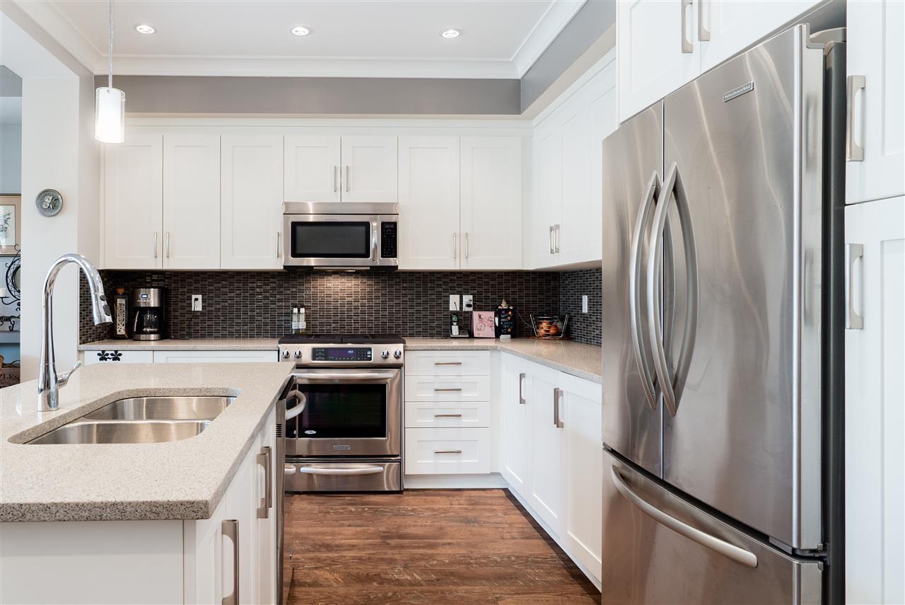 11461-236-street-cottonwood-mr-maple-ridge-02 at 23 - 11461 236 Street, Cottonwood MR, Maple Ridge