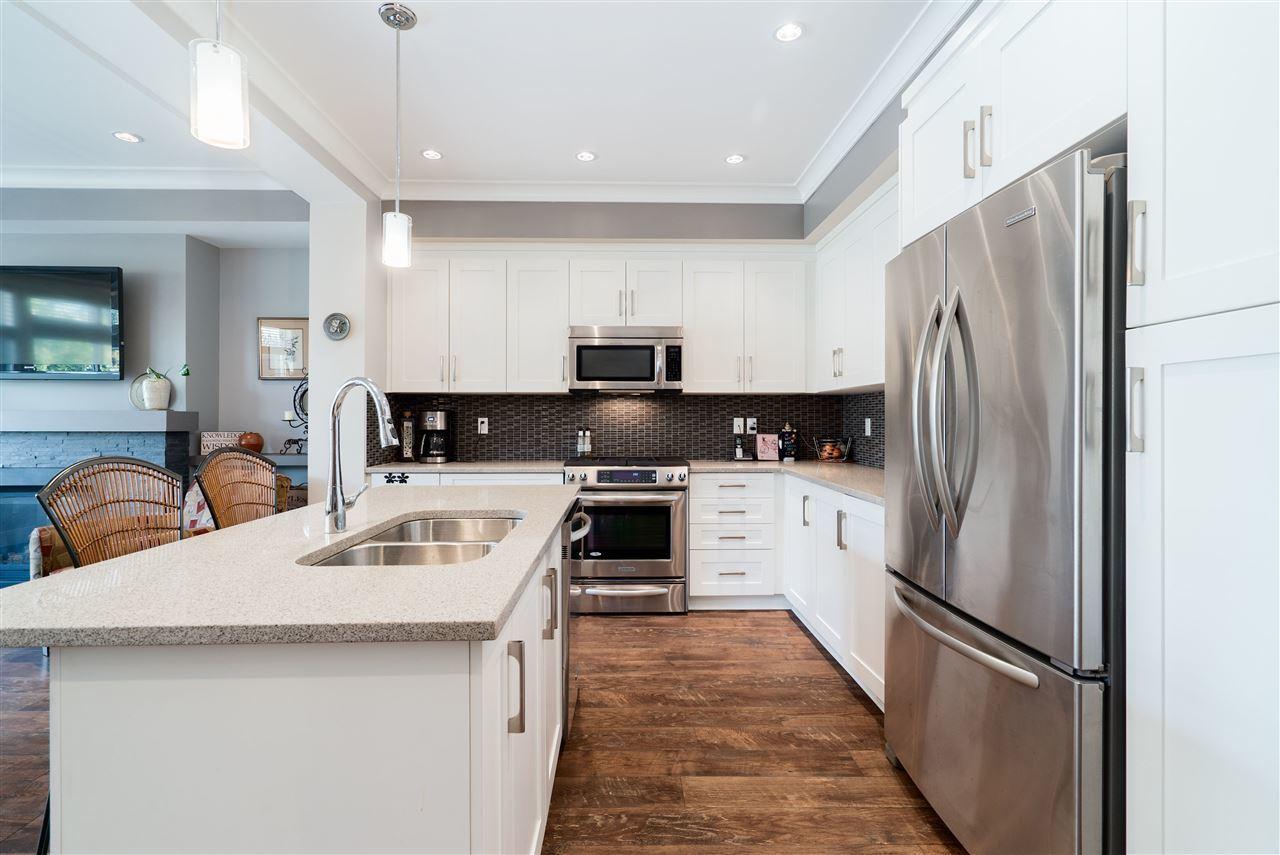 11461-236-street-cottonwood-mr-maple-ridge-03 at 23 - 11461 236 Street, Cottonwood MR, Maple Ridge