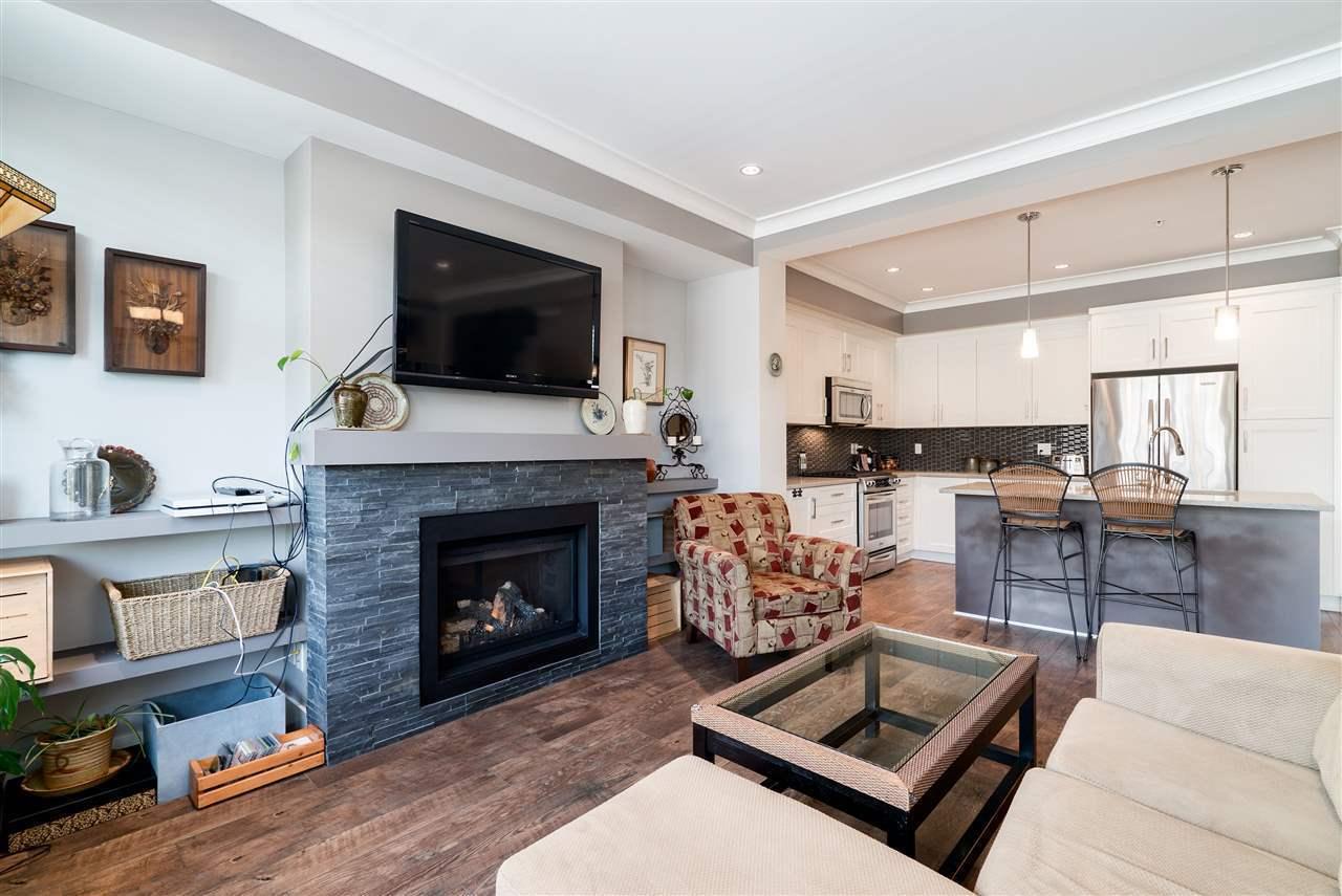11461-236-street-cottonwood-mr-maple-ridge-08 at 23 - 11461 236 Street, Cottonwood MR, Maple Ridge