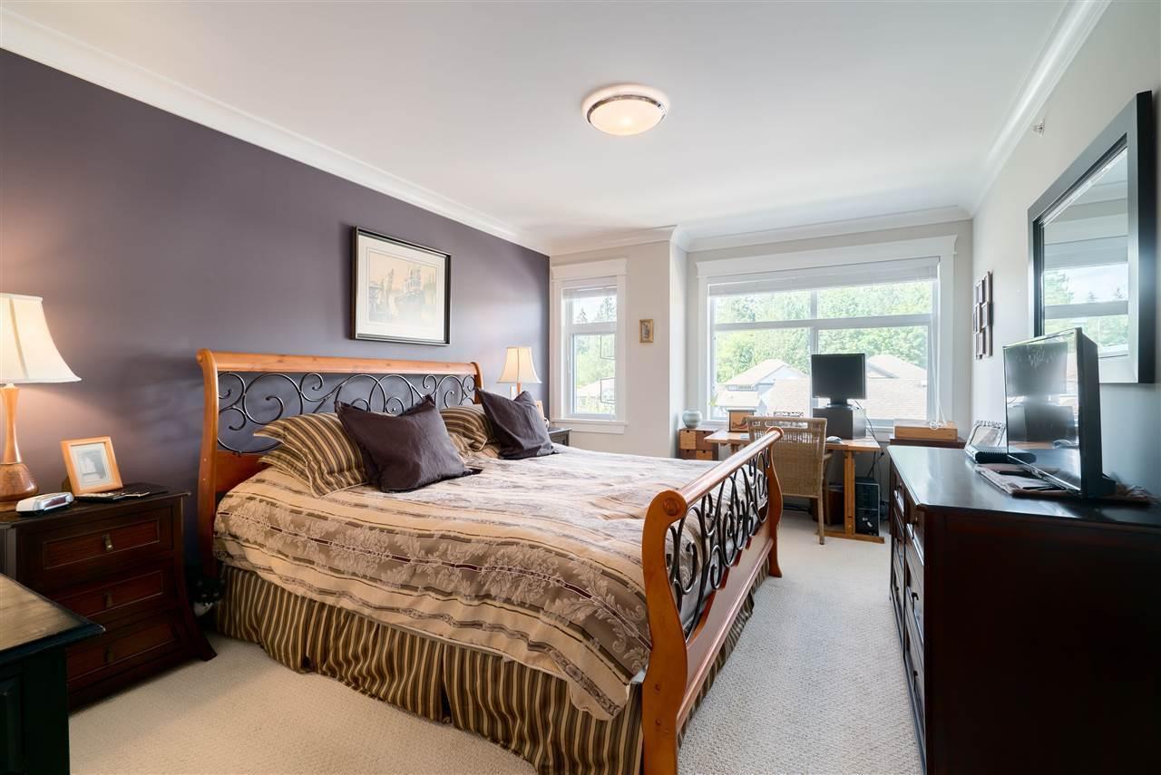 11461-236-street-cottonwood-mr-maple-ridge-11 at 23 - 11461 236 Street, Cottonwood MR, Maple Ridge