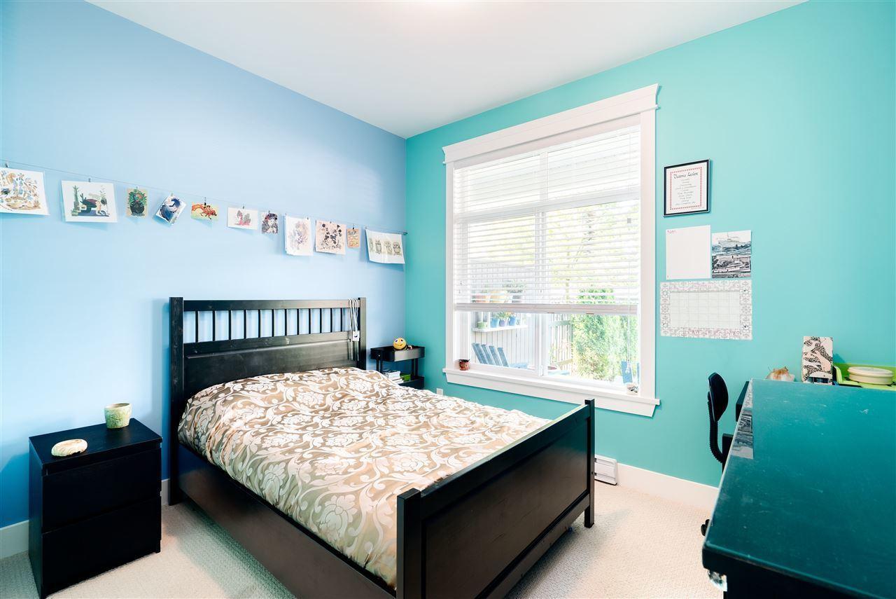 11461-236-street-cottonwood-mr-maple-ridge-13 at 23 - 11461 236 Street, Cottonwood MR, Maple Ridge