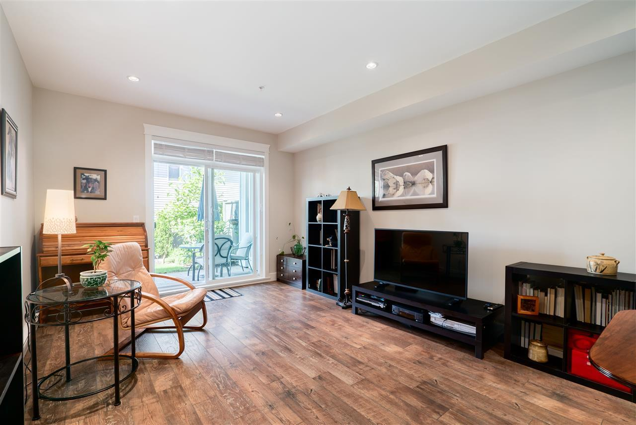 11461-236-street-cottonwood-mr-maple-ridge-16 at 23 - 11461 236 Street, Cottonwood MR, Maple Ridge