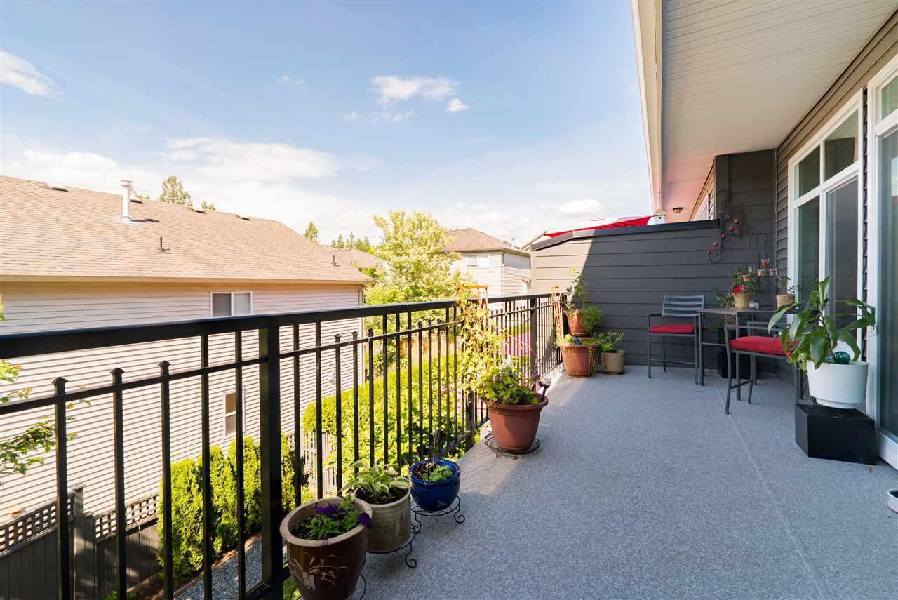 11461-236-street-cottonwood-mr-maple-ridge-17 at 23 - 11461 236 Street, Cottonwood MR, Maple Ridge