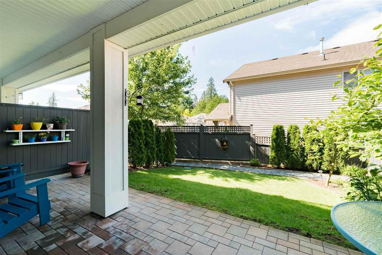 11461-236-street-cottonwood-mr-maple-ridge-18 at 23 - 11461 236 Street, Cottonwood MR, Maple Ridge