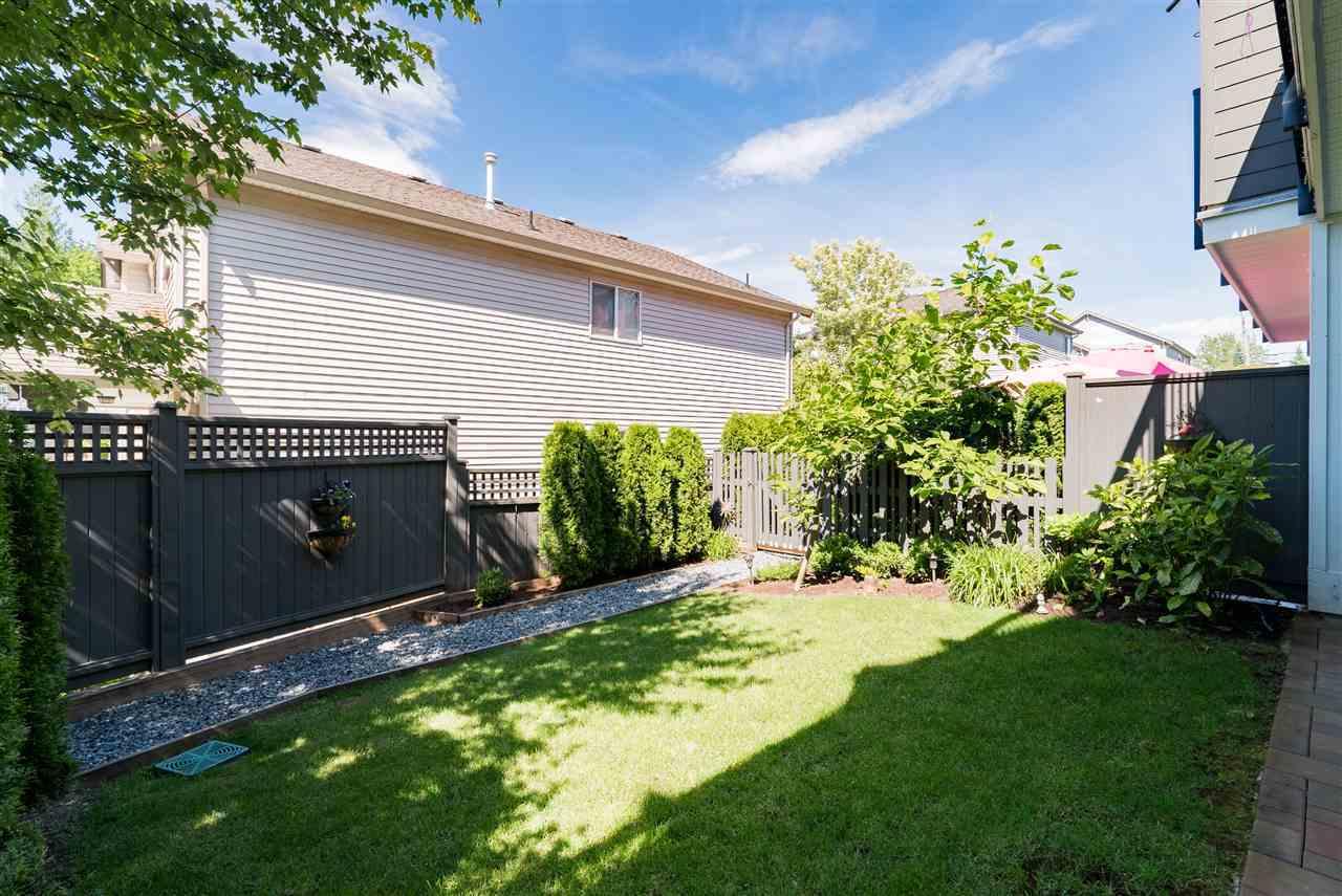 11461-236-street-cottonwood-mr-maple-ridge-19 at 23 - 11461 236 Street, Cottonwood MR, Maple Ridge