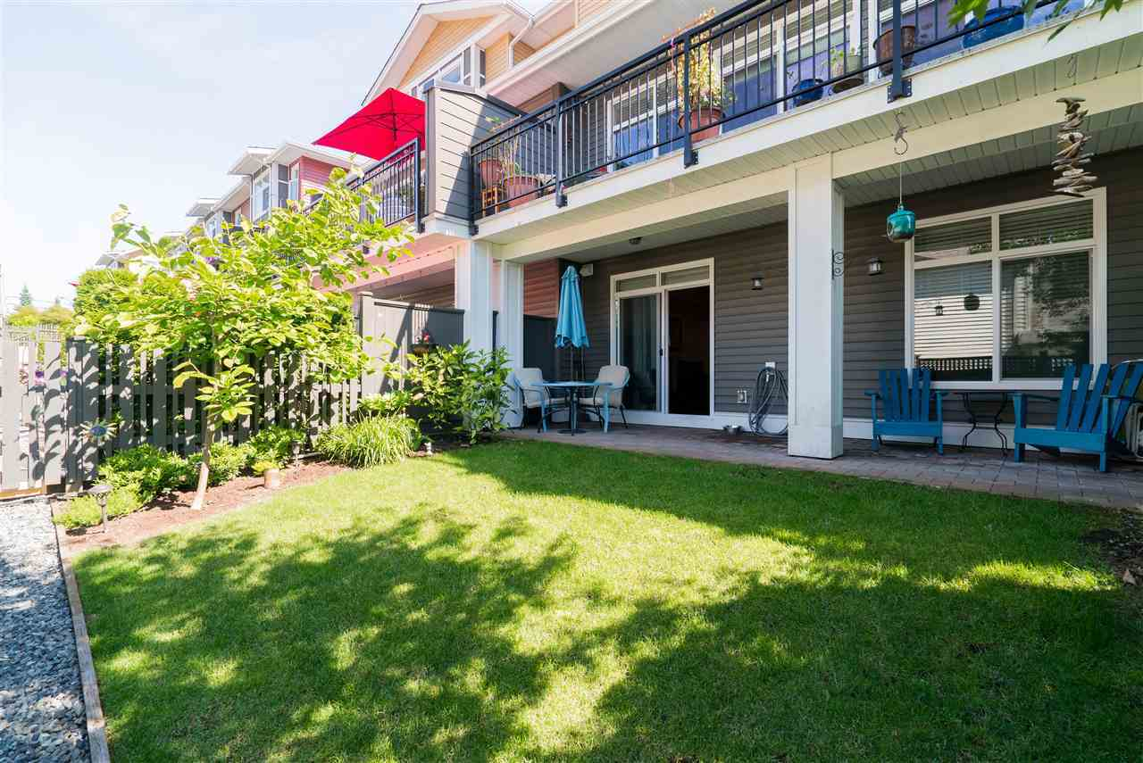 11461-236-street-cottonwood-mr-maple-ridge-20 at 23 - 11461 236 Street, Cottonwood MR, Maple Ridge