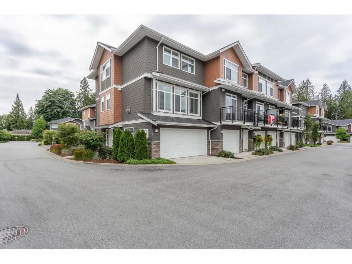 11461-236-street-cottonwood-mr-maple-ridge-02 at 16 - 11461 236 Street, Cottonwood MR, Maple Ridge