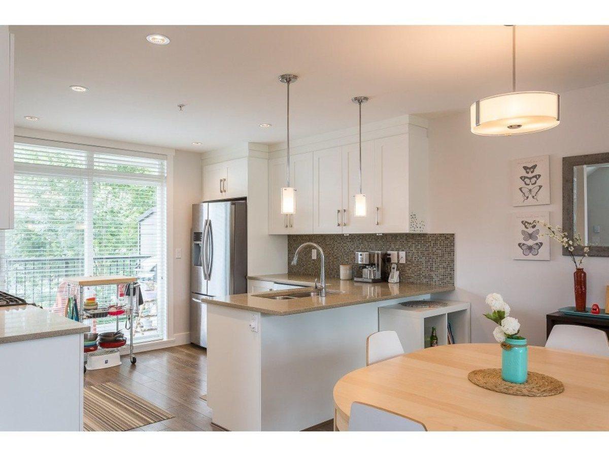 11461-236-street-cottonwood-mr-maple-ridge-03 at 16 - 11461 236 Street, Cottonwood MR, Maple Ridge