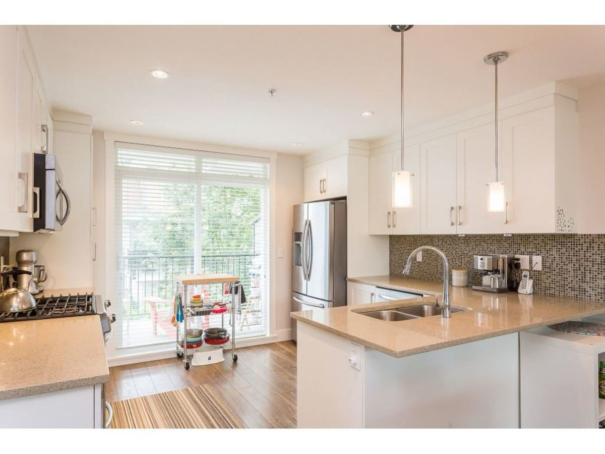 11461-236-street-cottonwood-mr-maple-ridge-04 at 16 - 11461 236 Street, Cottonwood MR, Maple Ridge