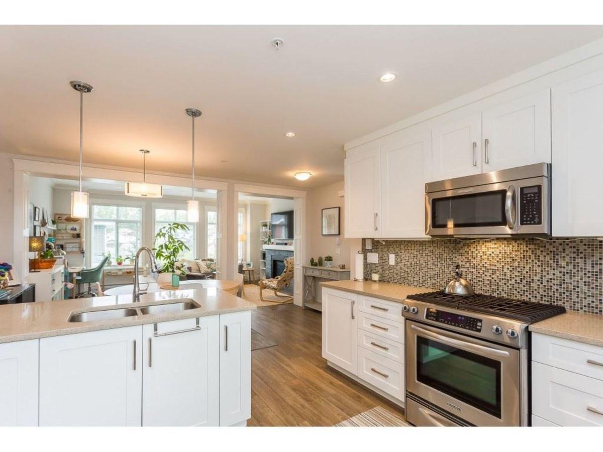 11461-236-street-cottonwood-mr-maple-ridge-05 at 16 - 11461 236 Street, Cottonwood MR, Maple Ridge