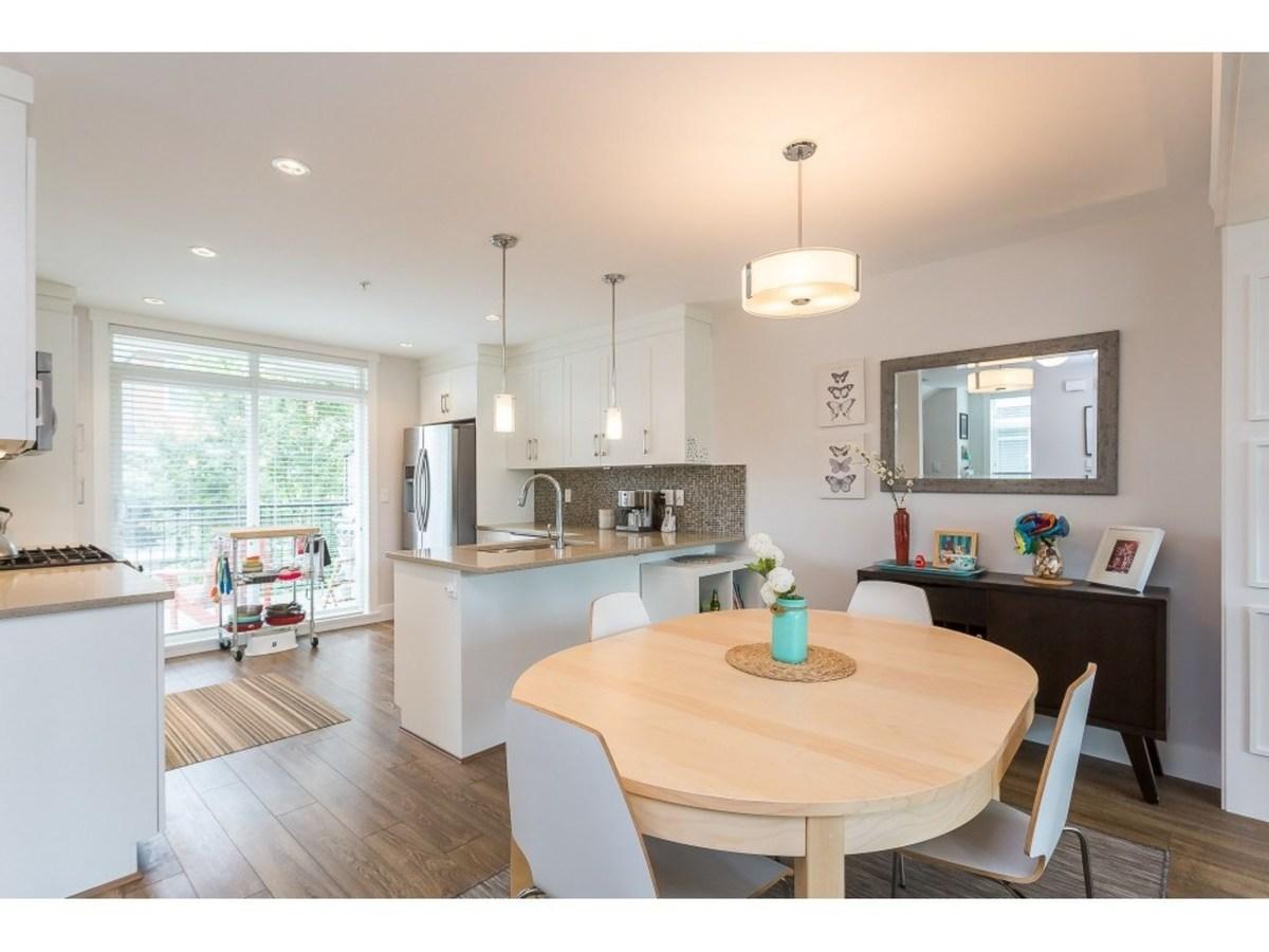 11461-236-street-cottonwood-mr-maple-ridge-07 at 16 - 11461 236 Street, Cottonwood MR, Maple Ridge