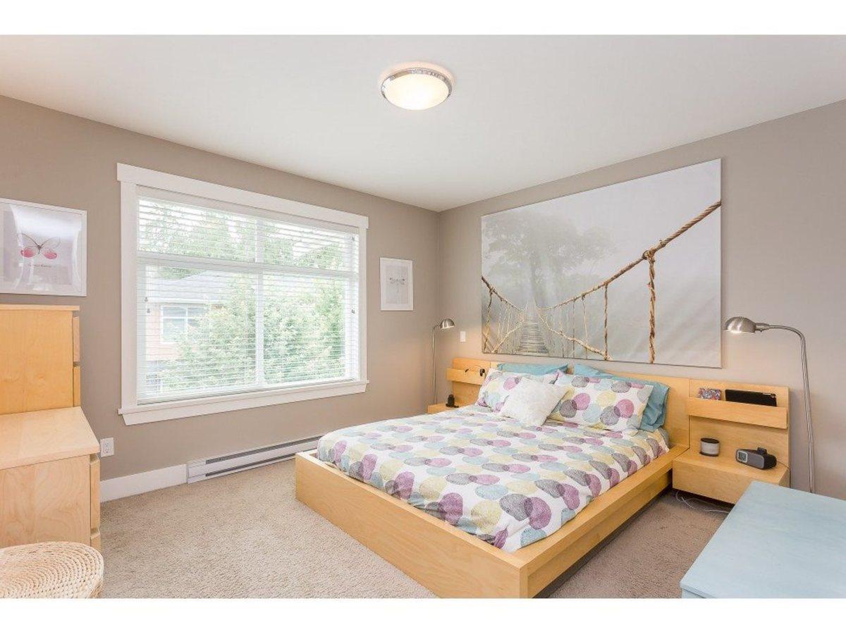 11461-236-street-cottonwood-mr-maple-ridge-12 at 16 - 11461 236 Street, Cottonwood MR, Maple Ridge