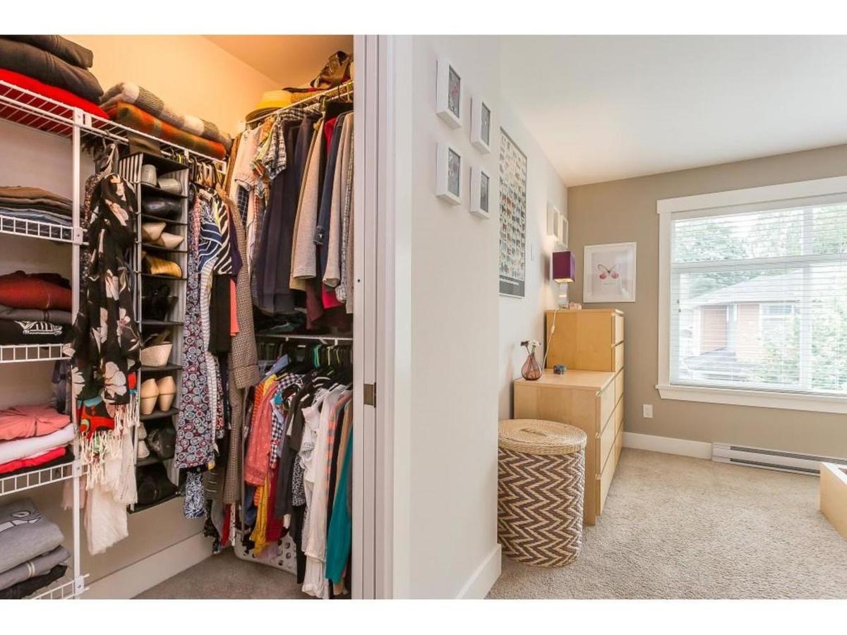 11461-236-street-cottonwood-mr-maple-ridge-13 at 16 - 11461 236 Street, Cottonwood MR, Maple Ridge